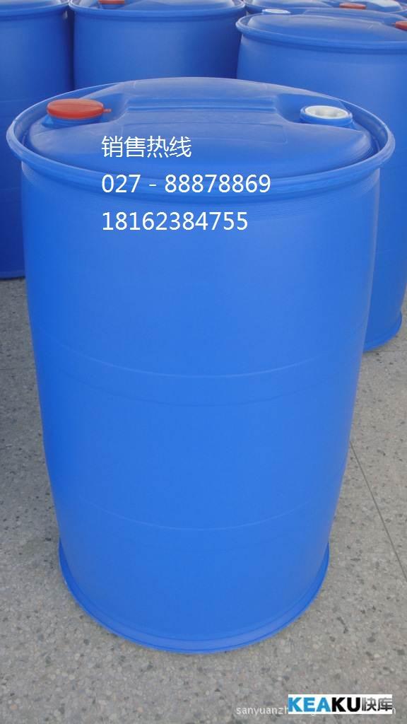 邻苯二甲酸丁苄酯