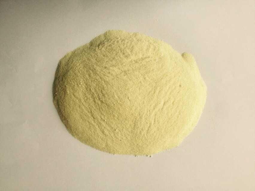 邻氨基苯磺酸