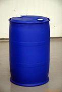 丙烯酸甲酯