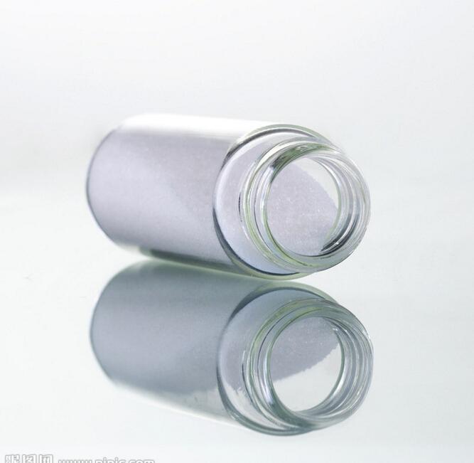米非司酮|84371-65-3|厂家价格作用