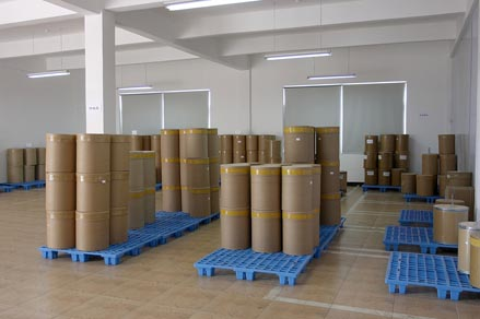甲砜霉素,99%高纯度生产厂家现货供应,CAS号15318-45-3