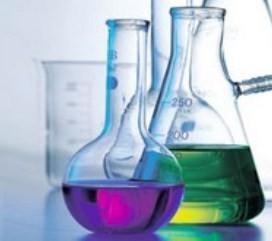 芴甲氧羰基-L-天冬氨酸β-叔丁酯
