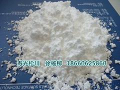 寿光松川 聚羧酸用 2-丙烯酰胺基-2-甲基丙磺酸(AMPS)