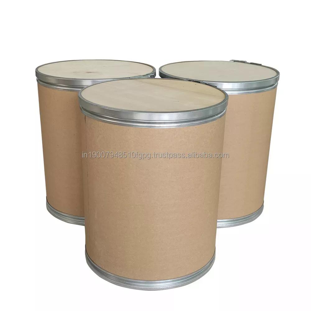 二苯甲酰甲烷