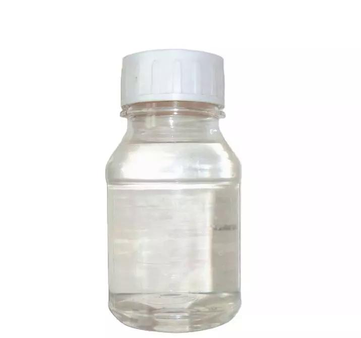 间氯苯甲醛