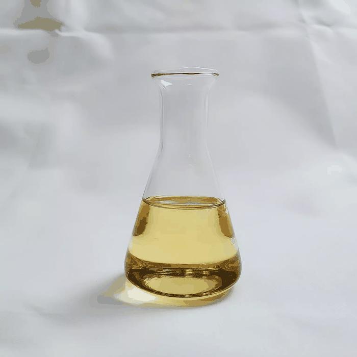 钛酸异丙酯