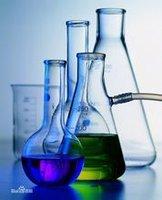 对戊基环己基苯腈