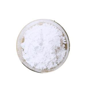 5-甲基脲嘧啶 65-71-4  优质价格供应商18062666868