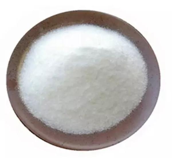 5-氨基水杨酸  89-57-6  优质价格供应商18062666868