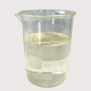 异丁香酚| 97-54-1 优质供应商厂家18062666868