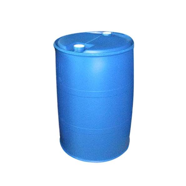 乙氧喹啉  91-53-2 优质供应商厂家18062666868