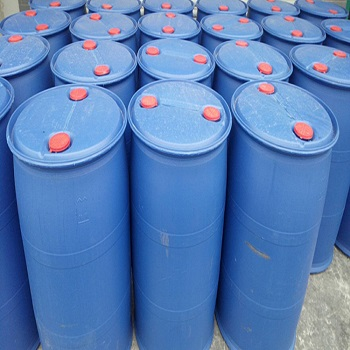 乙酰丙酮铁| 14024-18-1   优质供应商厂家18062666868