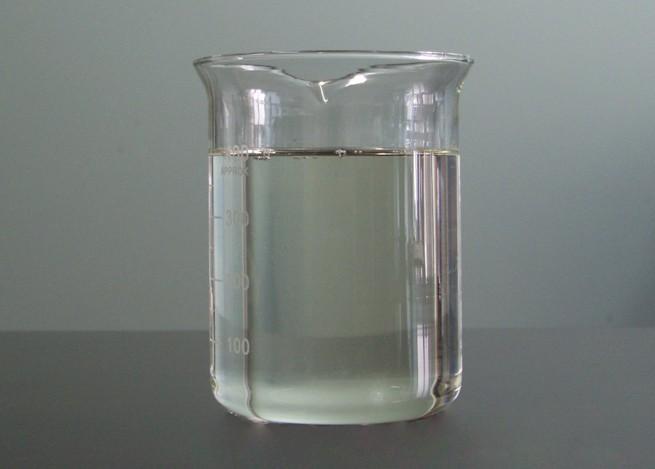 乙位突厥酮|23726-91-2  优质供应商厂家18062666868