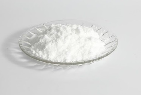 盐酸育亨宾|65-19-0   优质供应商厂家18062666868