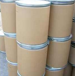 盐酸达克罗宁|536-43-6  优质供应商18062666868
