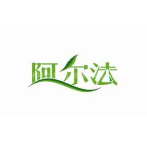 1,3,6,8-四(4-羧基苯)芘
