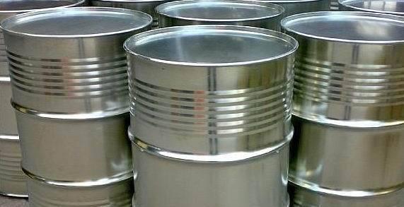 山东海力牌工业用环氧氯丙烷优级品价格行情