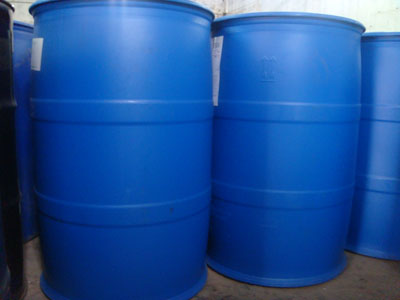 江苏裕廊工业用丙烯酸羟乙酯优级品现货