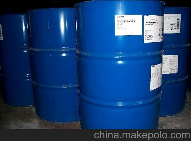 山东德化150公斤原装三乙胺价格