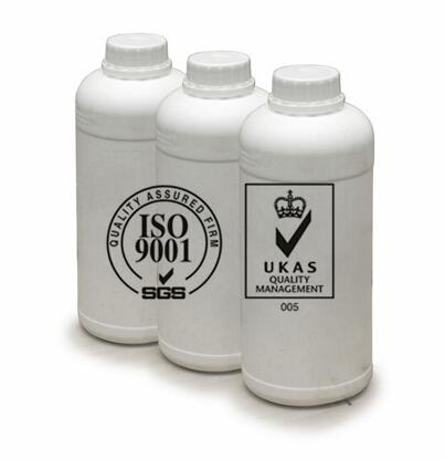 N-甲基高哌嗪|4318-37-0|生产厂家及价格