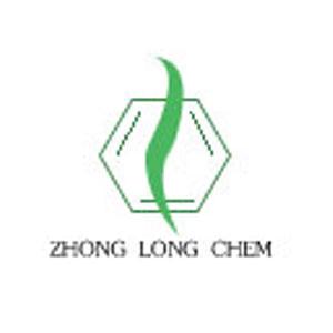 3,5-二甲基苯甲酸