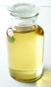 烷基苯基硫代磷酸酯