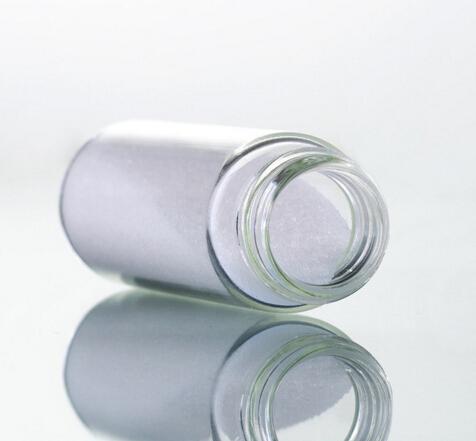 低聚异麦芽糖|499-40-1|生产厂家价格