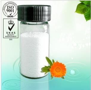 7087-68-5 N,N-二异丙基乙胺