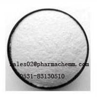 盐酸利多卡因