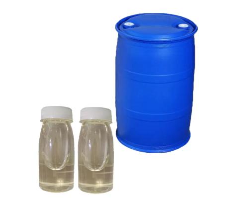 十六烷基三甲基氯化铵|西曲氯铵112-02-7 18062666868
