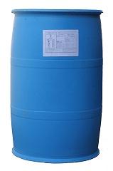 丙烯酸十二酯