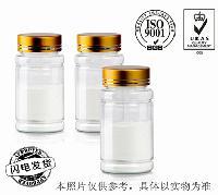 D-海藻糖  原料价格 用途