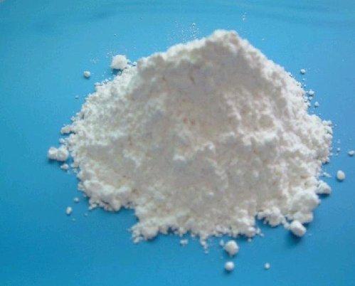 邻苯二甲酰亚胺钾盐|1074-82-4知名品牌,价格绝对合理绝对便宜质量绝对好