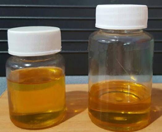 苯噻硫氰厂家主打产品价格合理质量好