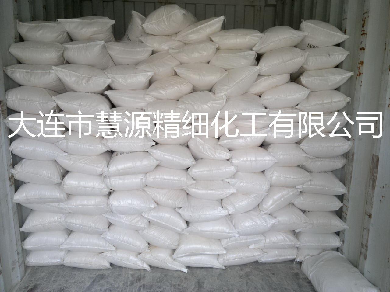 氯化锰生产厂家,大连慧源氯化锰生产厂家