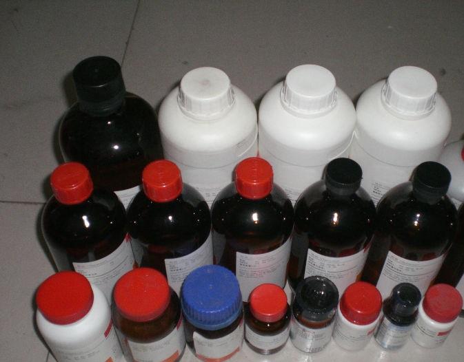 四丁基溴化铵/1643-19-2