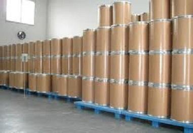 甲基丙烯酸苄基酯厂家