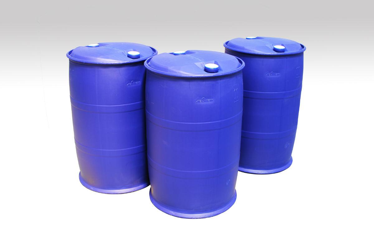 甲基丙烯酰氧乙基三甲基氯化铵