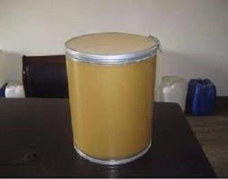 3-奎宁环酮盐酸盐厂家