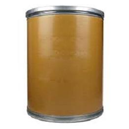 3,6-二氯哒嗪厂家