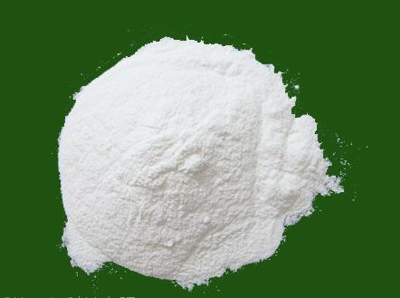 L-谷氨酰胺厂家