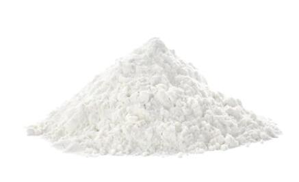 L-亮氨酸苄酯对甲苯磺酸盐厂家