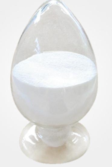 N-羟甲基邻苯二甲酰亚胺厂家