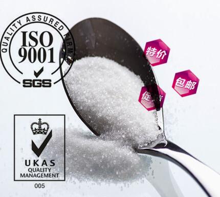 对氨基苯甲醚CAS#104-94-9生产厂家