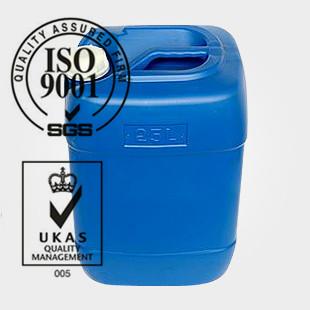 对二甲氨基苯甲酸异辛酯|21245-02-3|生产厂家