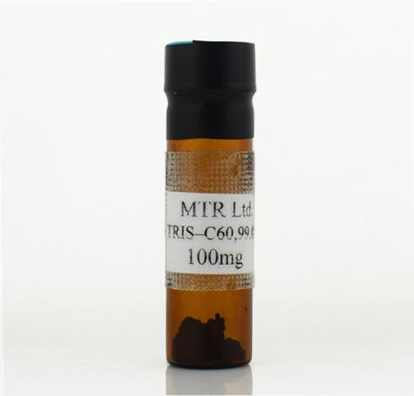 MTR 羧基化富勒烯