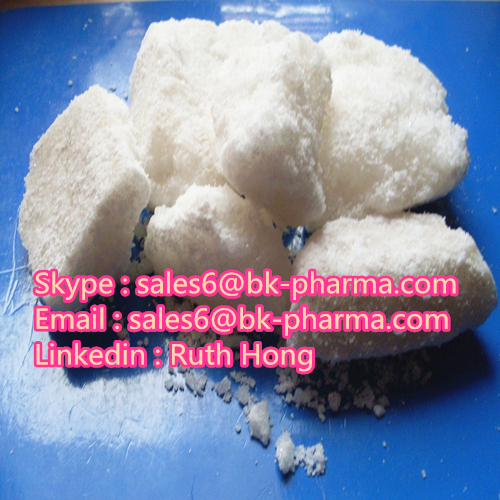 sell high purity >99.7% intermediates hexen HEXEN from China sales6@bk-pharma.com