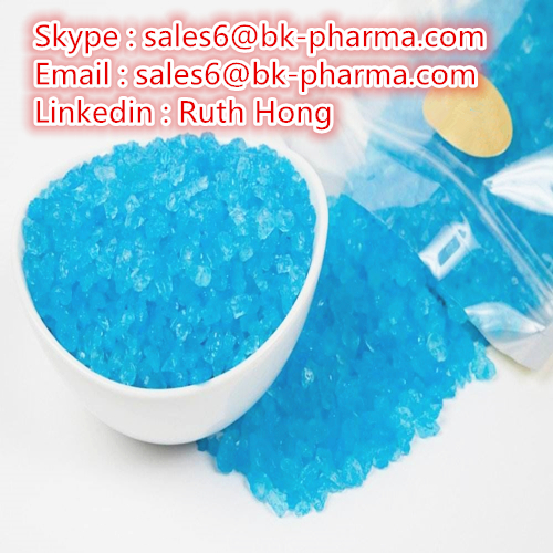 online sale bk-EBDP Ephylone BK-Ethyl-K BK-EBDP Crystals sales6@bk-pharma.com