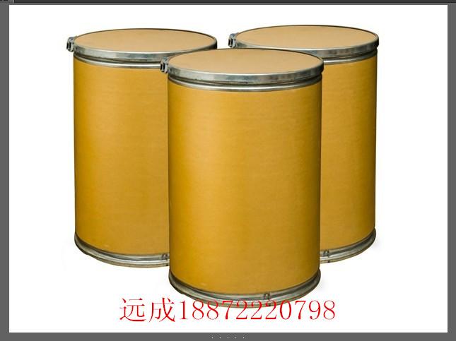 2-哌啶甲酸