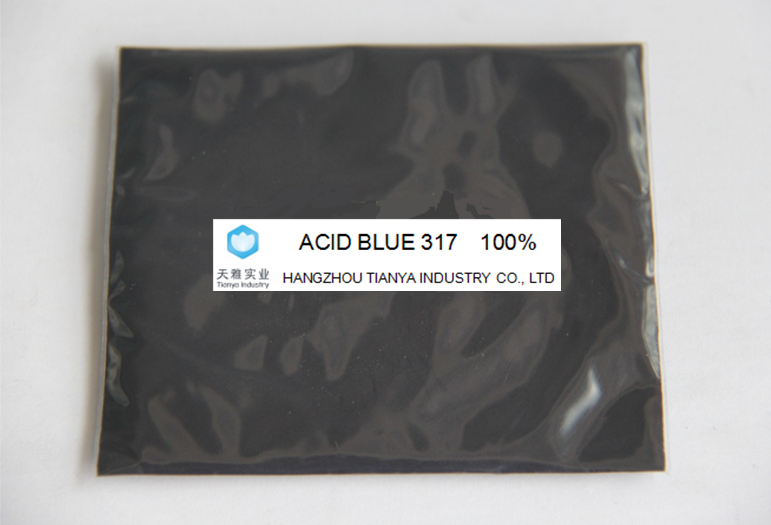 酸性兰317,酸性蓝 S-G ,丽华素藏青S-G,酸性络合海军蓝S-G,弱酸藏青S-G,酸性蓝S-R,中性藏青S-G